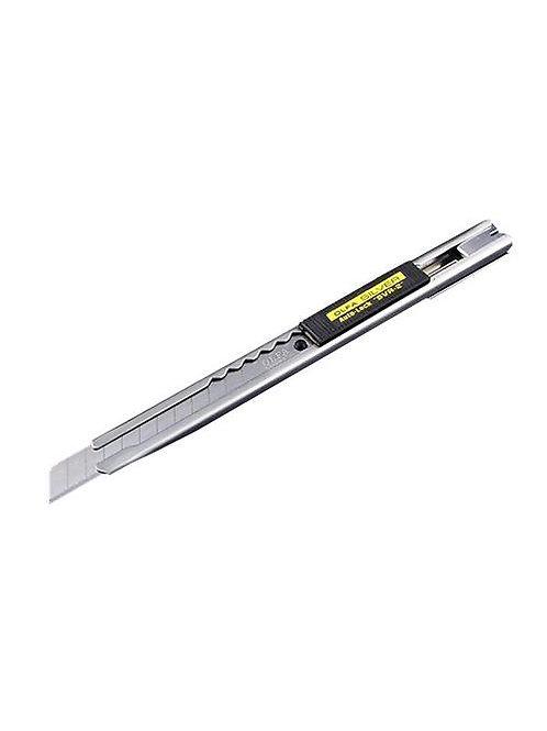 OLFA Auto Lock Knife/Cutter