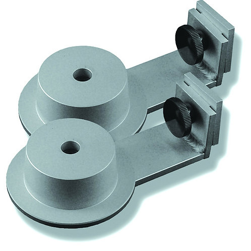Roller Assembly and Cutter Head Assembly
