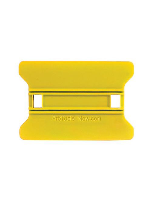 Lemon Speed Wing