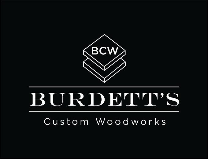 BCW-FullEdit-8-28-17.jpg