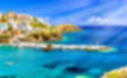 Rethymnon-720x439.jpg