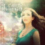 ElizabethLuthringer_iTunesCover-6.jpg