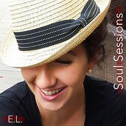 Album cover-2.jpg