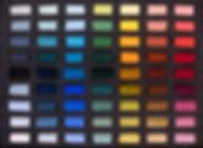 Half-Stick-63-Edit-Contrast.jpg
