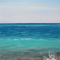 Красное море (47х30 см. 2018 г.).jpg