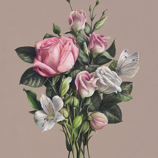 Flowers 36x27 2016.jpg