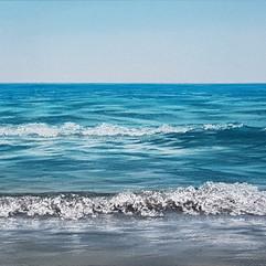 Средеземное море (20х30 см. 2017 г.).jpg