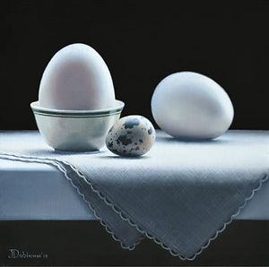 Яйца1.jpg