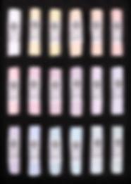 Light-1-18-Edit-Contrast.jpg