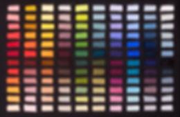 120-Half-Stick-edit-Contrast_edited.jpg
