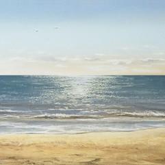 Пляж (20х30 см. 2016 г.).jpg