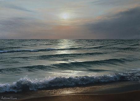 вечернее-море.jpg