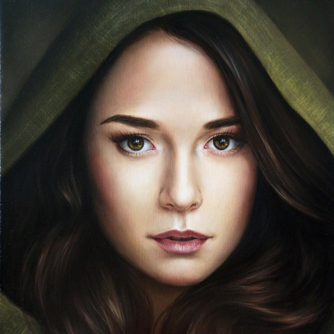 портрет.jpg