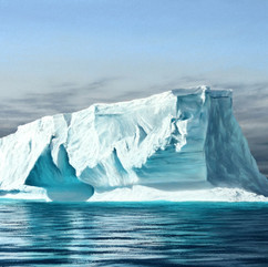 Айсберг (40х30 см. 2018 г.).jpg