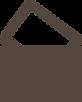 лого марат.png