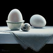 Eggs 20x20 2019.jpg