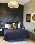 Avenida Baja bedroom.JPG