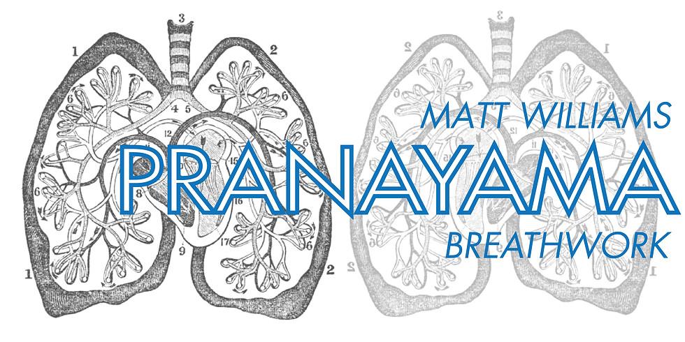 Pranayama Breathwork  (1)