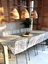 Avenida Baja dining room.jpg