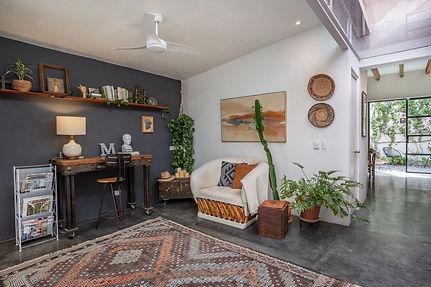 Casa Good Abode 1.jpeg