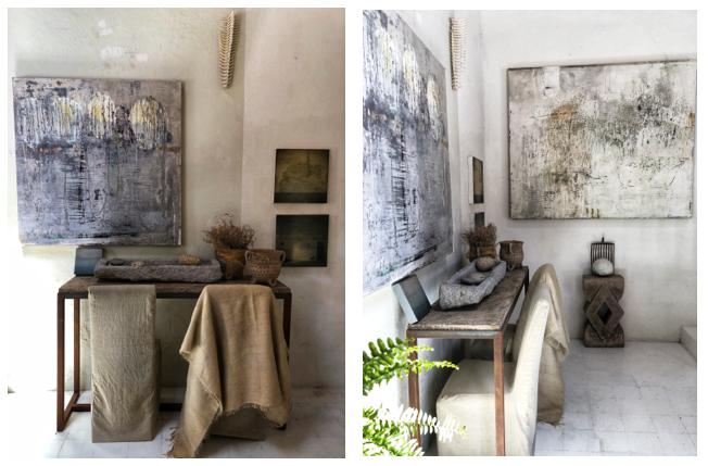 Top Design Spots In San Miguel De Allende