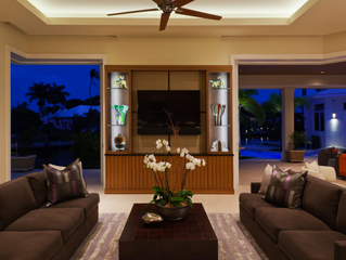 How to Find a Good Custom Home Builder