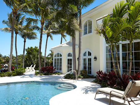 Why is Mike Conville the Best Palm Beach Homebuilder?