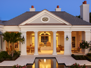 What to Ask a Potential Custom Home Builder