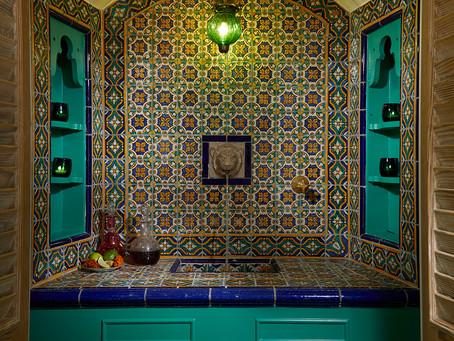 Custom Homebuilding Advice from the Leading Palm Beach Luxury Builder