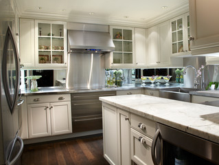 10 Most Popular Custom Home Features