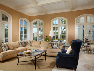 Guide to Hiring a Palm Beach Luxury Homebuilder