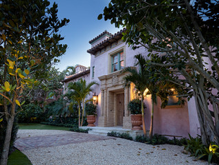 4 Signs that It's Time to Hire a Luxury Builder in Palm Beach