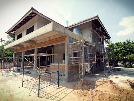 Signs You're Ready to Build a New Custom Home