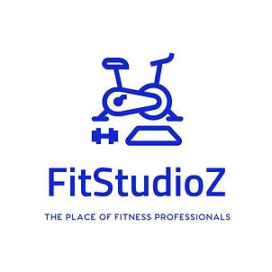 The place of fitness professionals