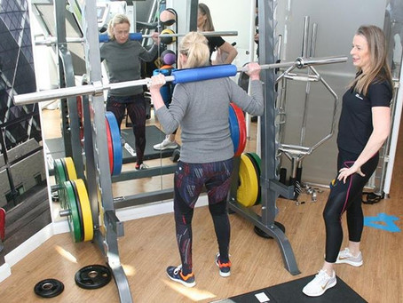 Is Personal Training worth it?