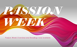 Passion Week Icon.png
