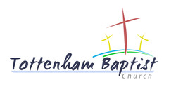 Tottenham Baptist Church