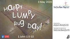 Lumpy Rug - thumb.png
