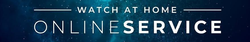 Online Services Banner.png