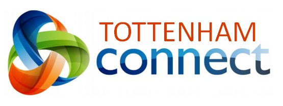 Tottenham Connect