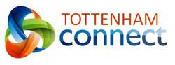 Tottenham Connect