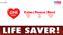 CPR Playlist Thumb.png