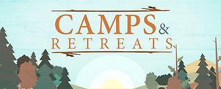 Camps-Retreats.jpg