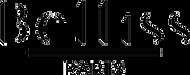 Belliss Logo noir.png