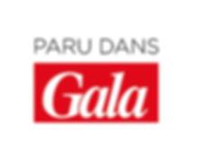 Gala BELLISS