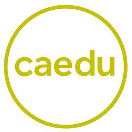 portaldecarreirascaedu-1546512635-logo-v