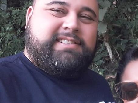 Diretor Administrativo da Associação Eco & Vida morre de Covid-19 em Várzea Paulista