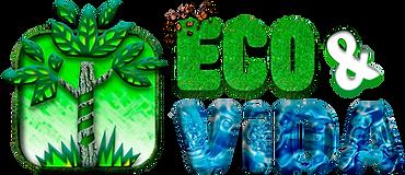 eco-e-vida-logo-pronto-png.png