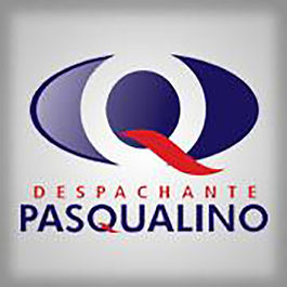 DESPACHANTE-PASQUALINO.jpg