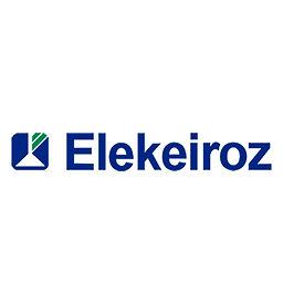 elk-logo-grande.jpg